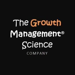The Growth Managemet Science